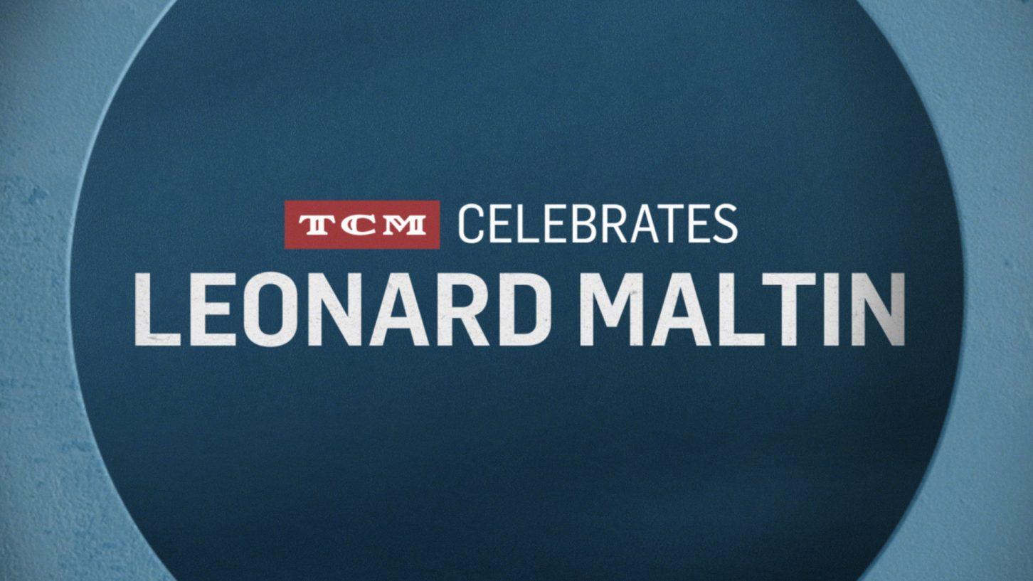 tcm_cff_titlecard_Maltin